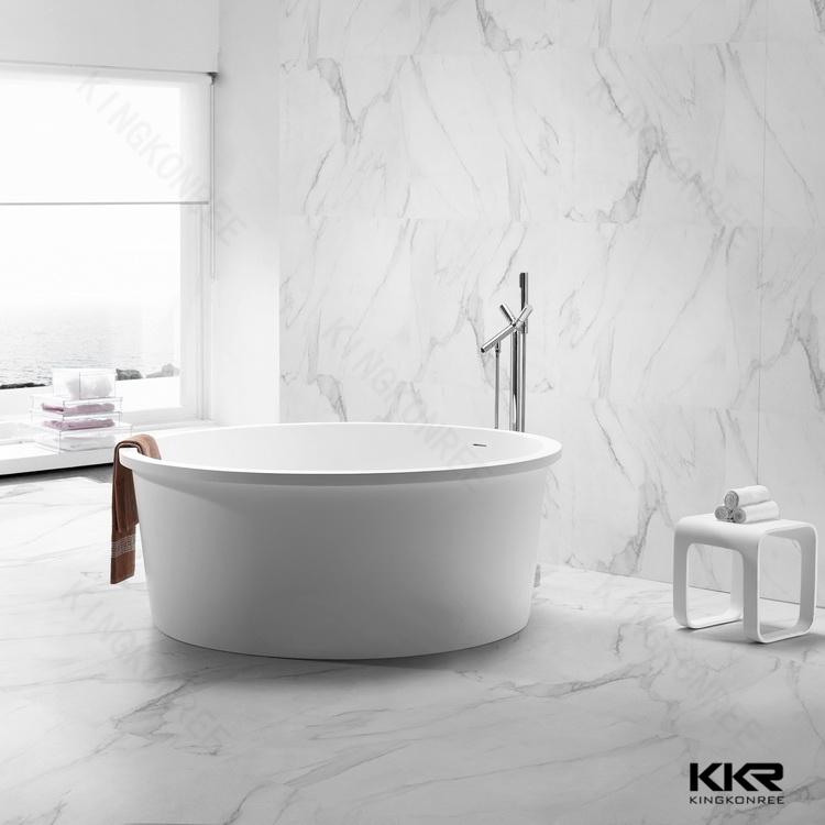 ... Bath Tub,Freestanding Bath Tub Whirlpool,2 Person Indoor Bathtub