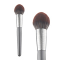 Professional pointed brushes, unique makeup brushes, custom hair brush