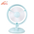 "6"" portable usb fan, micro usb fan, mini usb fan"
