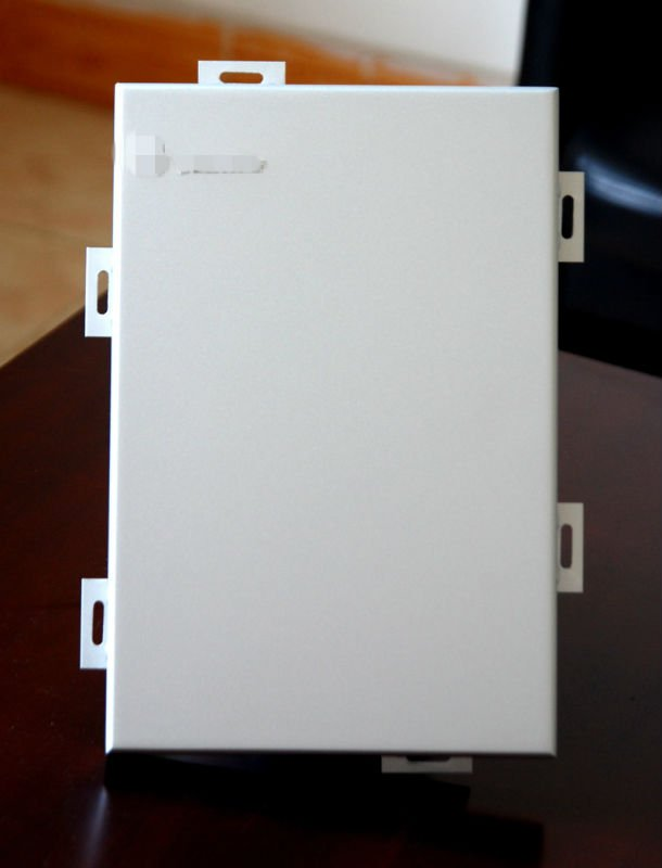 OEM electrical use cabinet