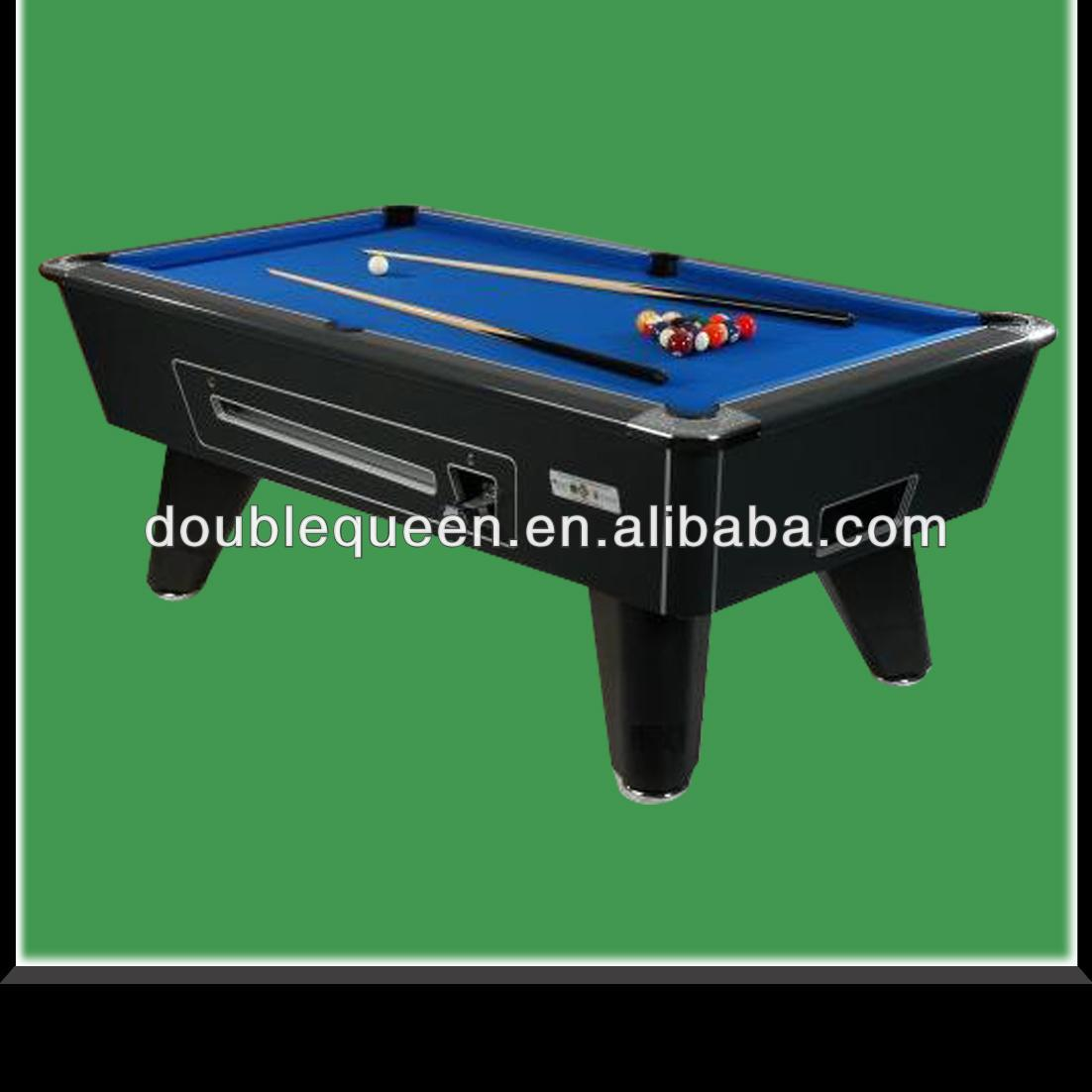 High Quality Mdf Or Slate Cheap Coin Operated Pool Tables. Glass Desk Dividers. Unfinished Console Table. Modern Computer Desk Glass. Murphy Kitchen Table. Console Tables Ashley Furniture. Modern Glass Office Desk. Door Desk Diy. Kitchen Drawer Cabinet Base