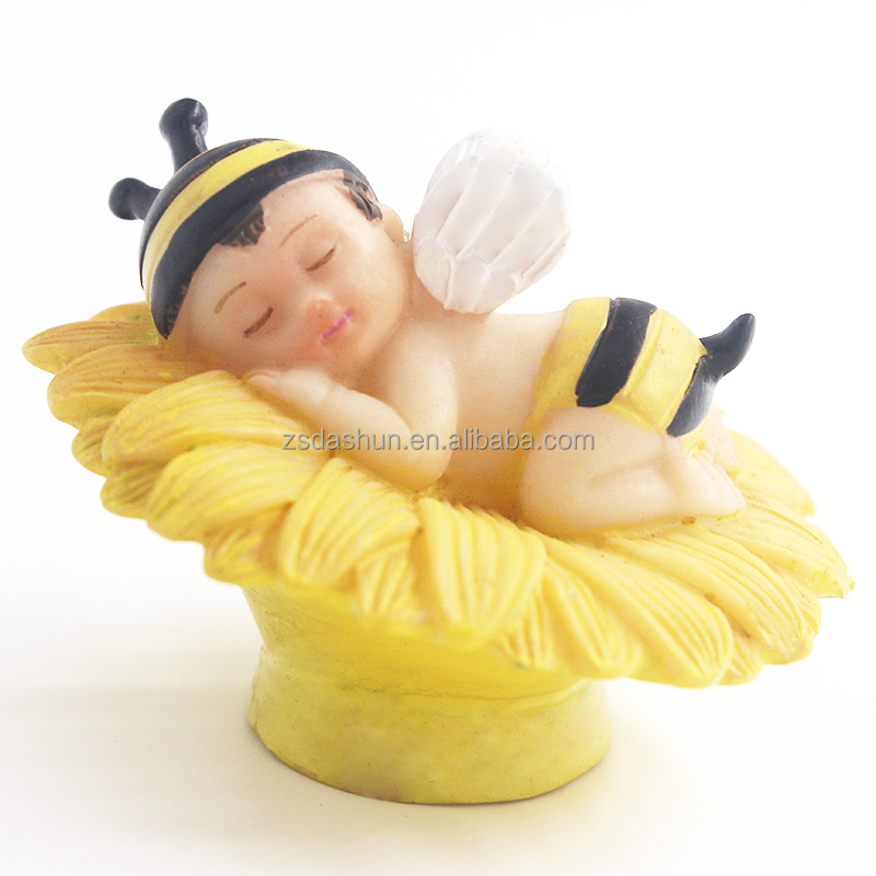 Free sample!China factory made cute mini plastice toy mini toy
