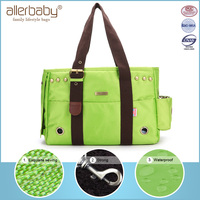 Fashion Soft Travel Dog carry Bag New Design Breathable mesh pet carrier bag