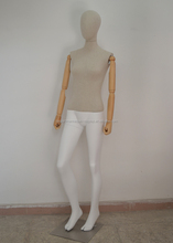 New modern female mannequins/manikins/model/dummies for window display