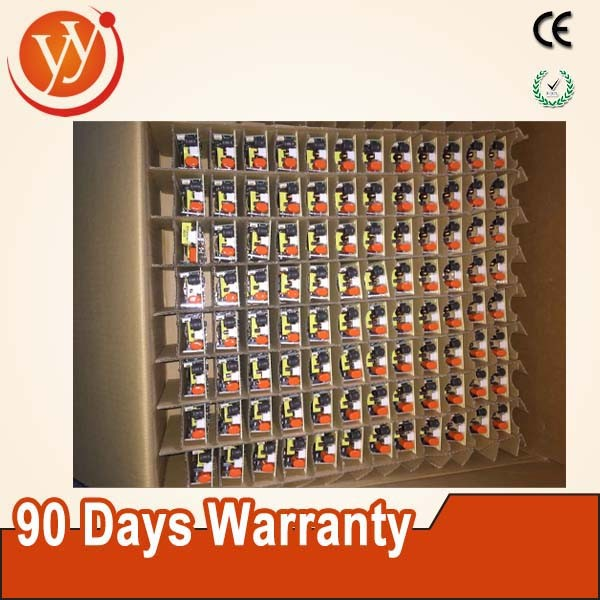 90 days warranty Japan PHOENIX AC230W electronic ballast for 7R stage lights bemp lamp