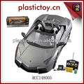 1:14 Scale 4CH rc car for sale RCC148005