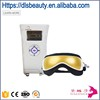 2015 Beauty Equipment Rechargeable Vibration Eye Massager