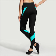 Spring And Autumn 2017 Fashion Popular Cotton New Mix Leggings Wholesale