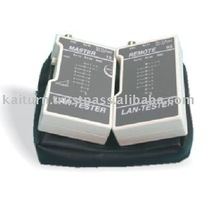 (KTLT-100) Network Cable Tester