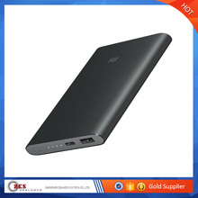 Xiaomi Authorized International Dealer Mi Power Bank 10000 Prime Mi Fast Charging Power Bank 10000mah Pro