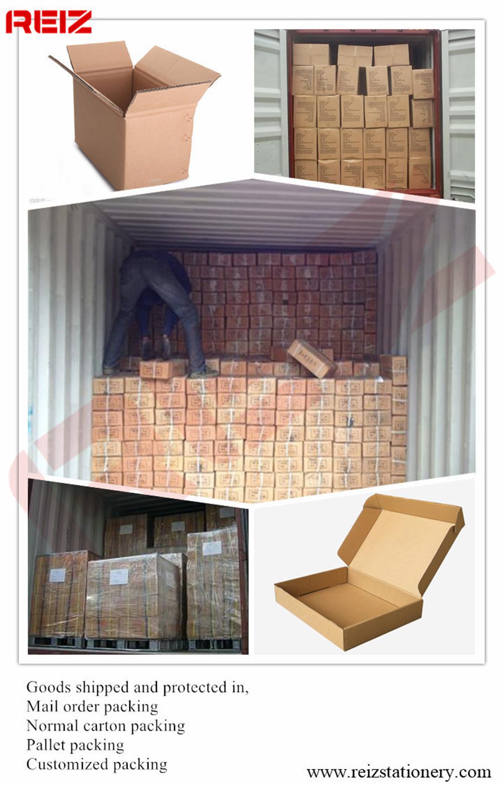 stationery shipping.jpg