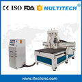 4x8 cnc woodworking machines for sale