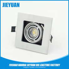 Modern ceiling aluminium led floodlight led classic lamp fitting