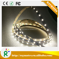 Hot Sale Product CRI 95 12V