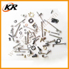 lifan complete standard parts