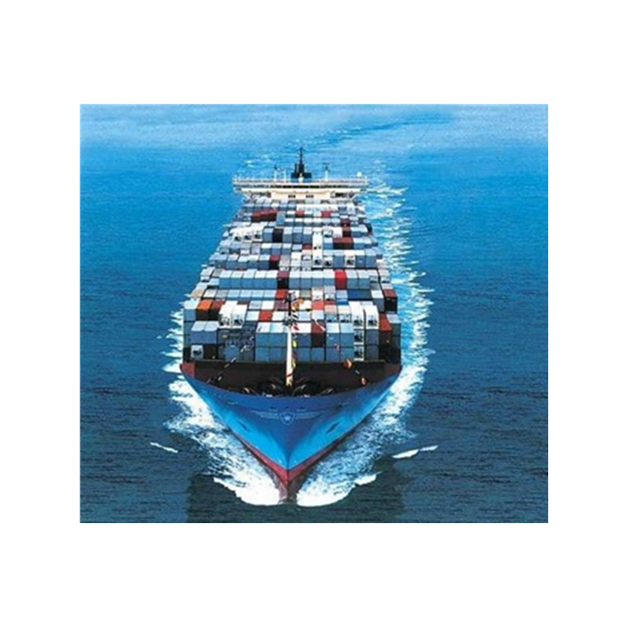 quick professional china ocean sea freight forwarder shipment service to Venezuela La Guaina