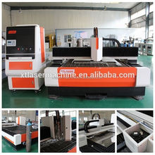 Chinese hot sale screen protector laser cutting machine | laser cutter machine