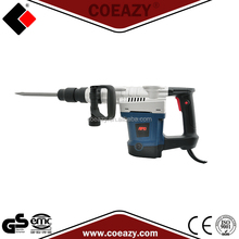 Professional Power Tools SDS Max Electric Jack Hammer