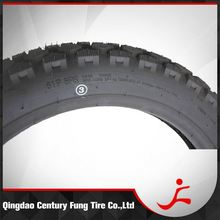 Cheap Chinese Off Road 300-17 Motorcycle Tyre