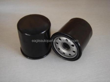 genuine high copy auto oil filter for toyota 90915-YZZE1