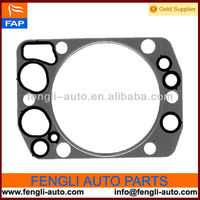 4420160420 Mercedes Benz truck engine parts cylinder head gasket