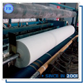 Non Woven Swimming Pool Textile Geotextile for Road Covering