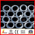Price list of rebar steel/steel rebar mills buy chinese products online