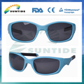 Hot Sale Summer sport float Sunglasses with Floating Strap for Sport