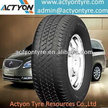 hot sale lanvigator brand new tyres prices