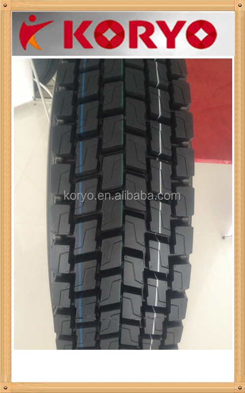 wholesale high quality 295/80r22.5 cool tires