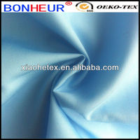 school uniform fabric for shirt tc poplin