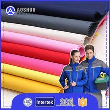 acetate tc cotton cheap twill fabric