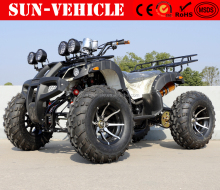 chinese adult 350cc ATV quad for sale