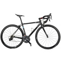 Professional DIY road carbon bicycle 22 speeds,ultegra 6800 groupset road carbon bicycle