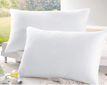 Feather Down cushion for Home/Hotel Pillow