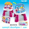 Sale price doctor play toys kids doctor play set