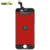 Wholesale Tianma AAA lcd full touch screen digitizer assembly replacement for iphone 5 5C 5S lcd