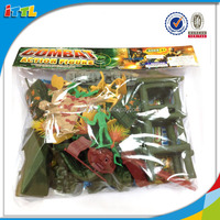 interesting china products preschool educational toys plastic army men toys