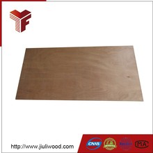 18mm commercial concrete pine plywood film faced for construction