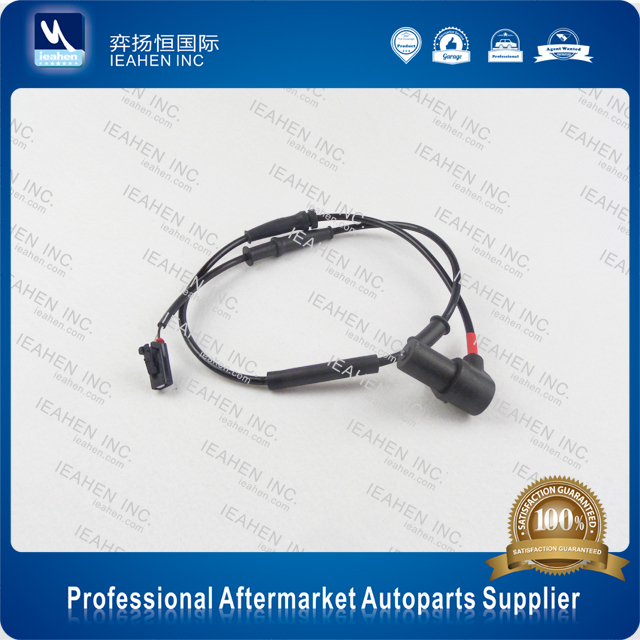 Accent/Verna Car Auto Electrical System Auto ABS wheel Speed Sensor OE 95671-25300