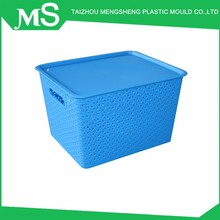 Wholesale OEM Service Precision CNC Machining Umbrella Basket