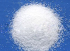 Stearic acid Tripple pressed from Indonesia Rubber Comestic plastic grade