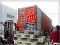 Factory Price Polypropylene Manufacturers, Poly Tarpaulin Fabric China, Polyethylene Sheeting