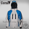 Super warm new design extreme removeable woodland-winter-jackets