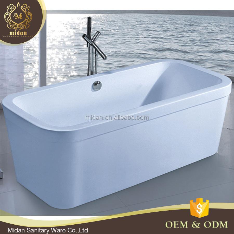 Exelent Resin Bathtub Vignette - Bathtub Design Ideas - klotsnet.com