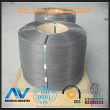 ms wire rod, still wire road scrap, wire road scrap hot rolled steel wire rod in coils