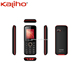 Wholesale Factory Price Cheapest Feature Phone 1.77inch Unlocked GSM Mobile phone