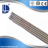 Free sample 300mm-500mm welding electrodes types e7016