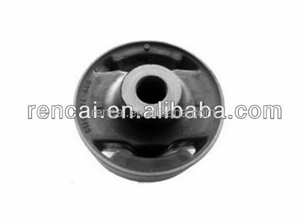 Car Suspension Rubber Bushing for HONDA ODYSSEY RB1 51391-SFE-A00