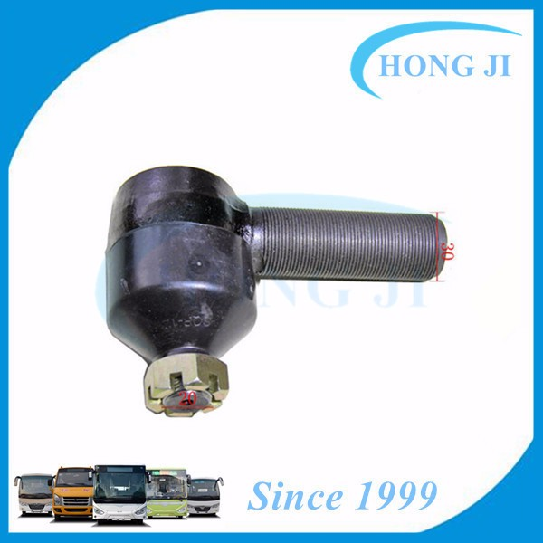 555 sadjustable ball joint for bus 3412-00247 locking ball joint dimensions